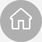icono-mejoramiento_