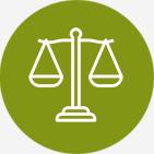 icono_derechos