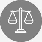 icono_derechos_